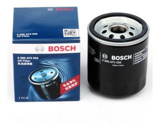 Filtro De Aceite R3/mt03/tnt300/tnt600/kawa300/cbr500/ Etc.