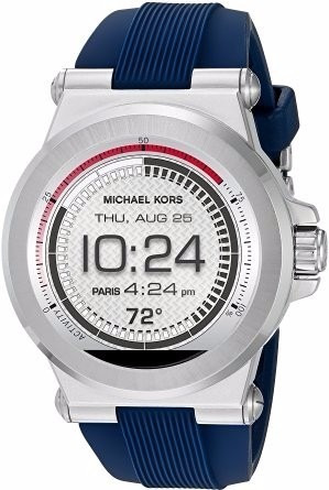 Reloj Smart Watch Michael Kors Mkt5008
