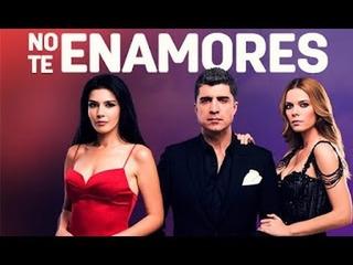 Novela Turca No Te Enamores Completa Español Latino Dvd