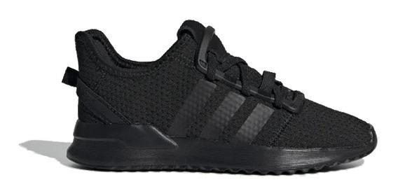 Zapatillas adidas Originals U_path Run C G28114 Kids G28114