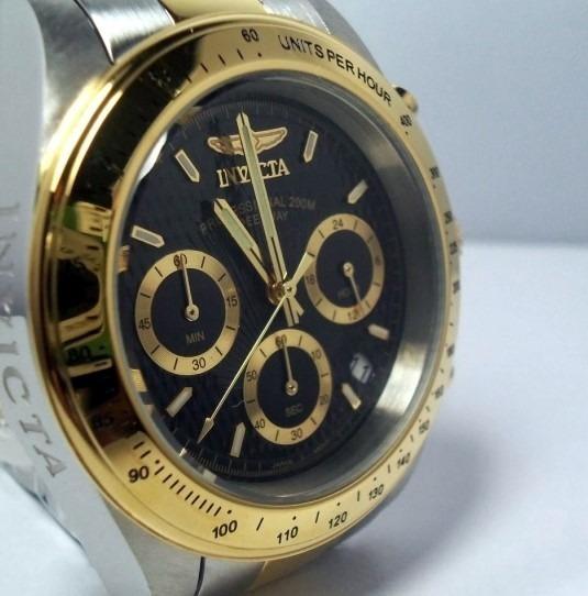Relógio Masculino Invicta Barato Original