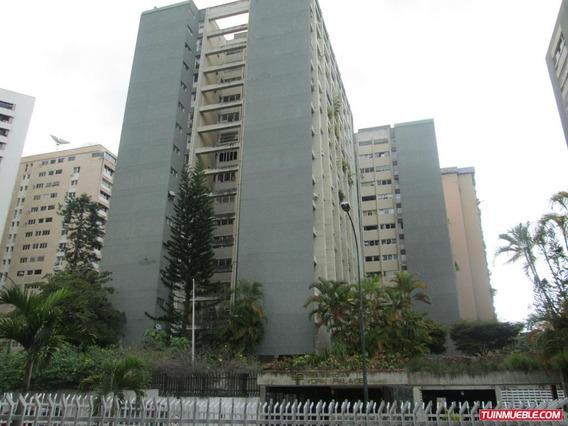Apartamentos En Venta En El Cigarral Oscar Gomez