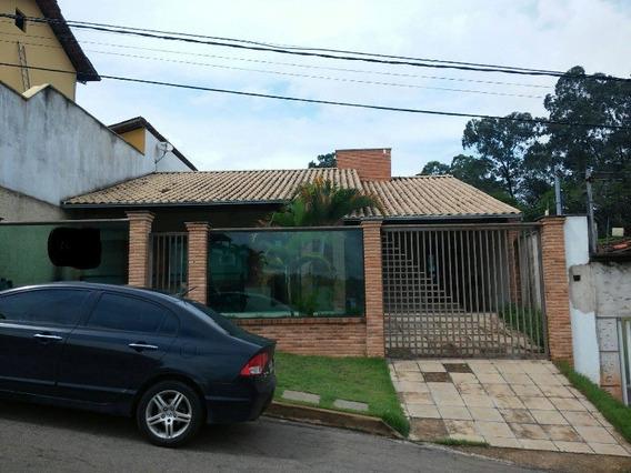 Casa Belvedere - 43