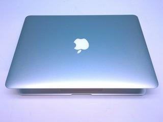 Apple Macbook Air 13 / 2014-2016 Edition / Best Value