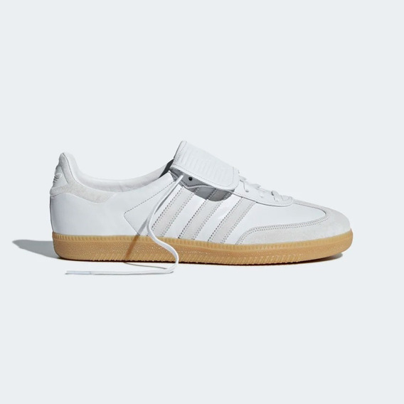 adidas Originals Samba Recon Lt