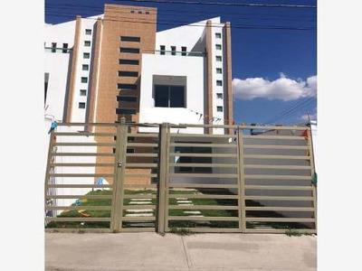 Casa Sola En Venta 3 Niveles En Remate San Antonio
