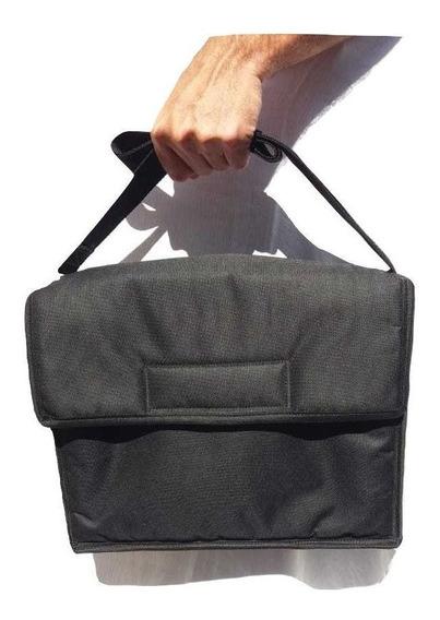Capa Bag Bolsa Case Mala P/ Projetor 34 X 26 X 8 Universal