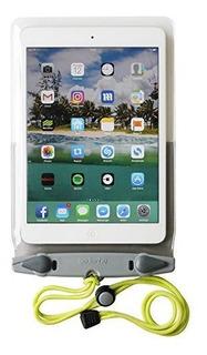 Funda Impermeable Aquapac Compatible Con Apple iPad Mini Y A