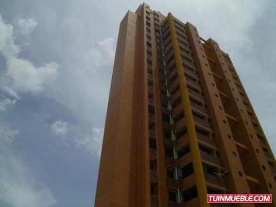 Apartamento Venta Las Chimenea,valencia.carabobo 19-13498 Ez
