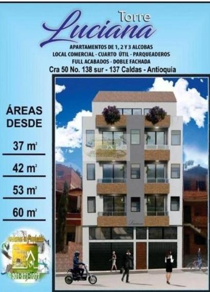 Local Para Venta O Renta Caldas - Antioquia