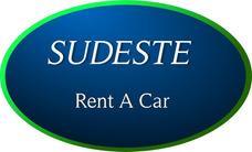 Rent A Car, Alquiler De Autos Sin Chofer