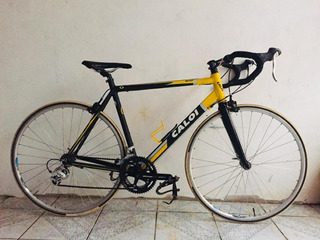 Bike Caloi Sprint