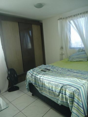 Apartamento - Ref: 835