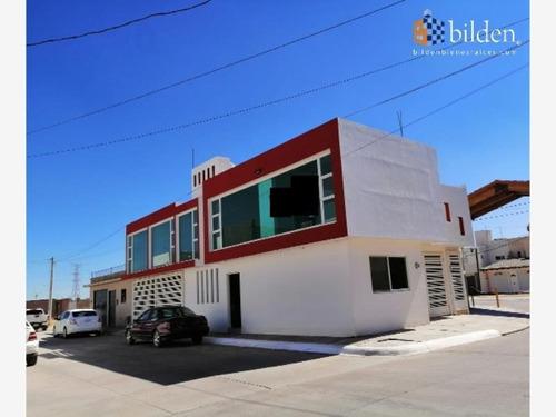 Imagen 1 de 12 de Casa Sola En Venta Fracc Cumbres Residencial