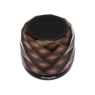 Docooler Rbs-f1 V4.2 Sem Fio Estéreo Speaker Music Player Po