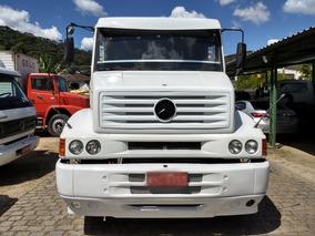 Mercedes-benz L-1218-r Carroceria 1998