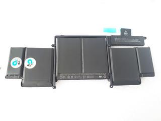 Batería Oem Macbook Pro Retina 13 A1502 Año 2013-2014 A1493