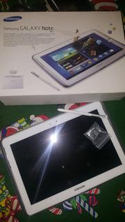 Tablet Samsung Note 10.1 16g