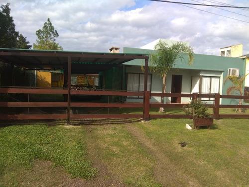 Imagen 1 de 14 de Casa En Termas Del Daymán (casa, Aptos) Solo Whatsapp