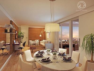 Apartamento Residencial À Venda, Jardim Flórida, Jundiaí. - Ap21872