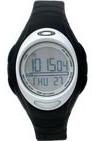 Relógio Oakley Digital D5 Importado Aceito Trocas