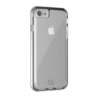 Funda Iluv Original Metal Forge Aluminium iPhone 7 8 Plus