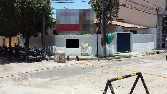 Casa Residencial À Venda, Maraponga, Fortaleza. - Ca0811
