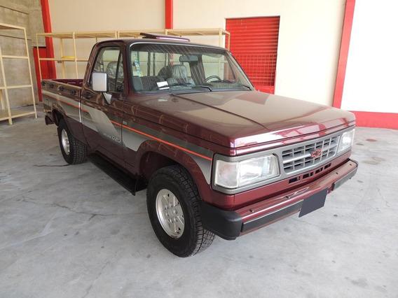 Chevrolet D20 1996
