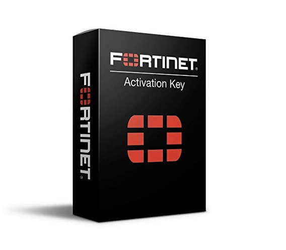 Fortinet | Fc-10-03801-274-01-12 | P/tigate-3810a-dc 1 Y ©