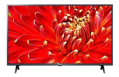 Smart Tv Led 43 LG Wifi Full Hd Usb Hdmi