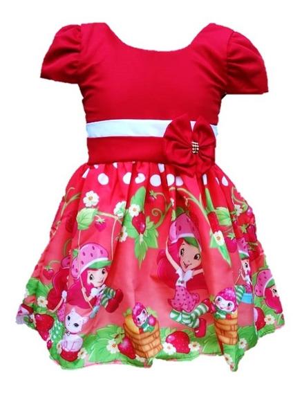Kit Com 10 Vestido Temático Infantil Atacado Para Revenda Festa Temática Tema Floral Minnie Lol Surprise Masha Princesas