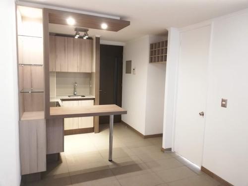 Imagen 1 de 22 de Departamento 1 Dormitorio A Pasos Del Metro Matta