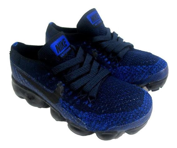 Zapato Para Niño Nk