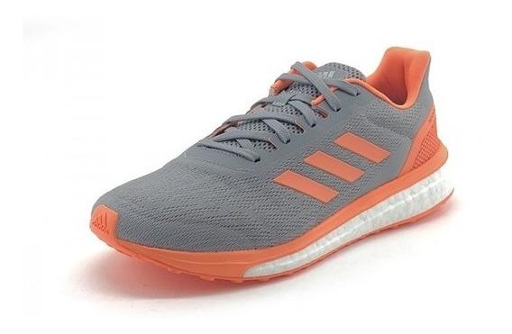 Tênis adidas Response W Feminino Running