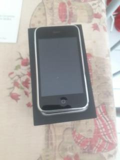 Celular iPhone 3s