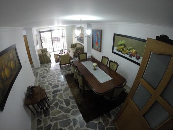 Apartamento Para La Venta Medellin Laureles