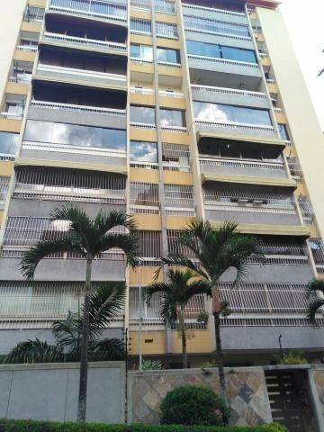 Apartamento En Venta Mls #19-17221 Excelente Inversion