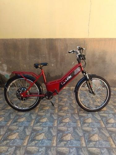 Duos E.bike