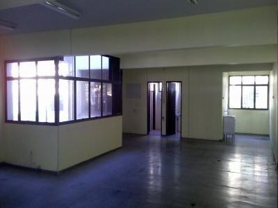 Imagem 1 de 6 de Ref.: 25610 - Salão Coml. Em Osasco Para Aluguel - 25610
