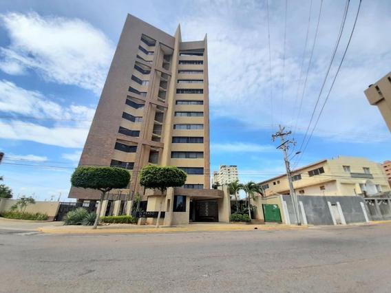 Vendo Apartamento Sector Valle Frio Maracaibo V Ch.