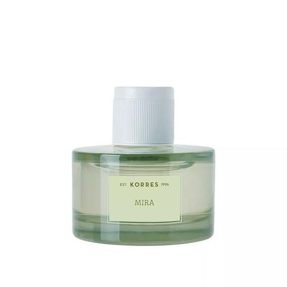 Deo Parfum Feminino Korres Mira, 75ml