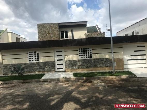 Casas En Venta Cod 394748eucaris Marcano 0414 4010444