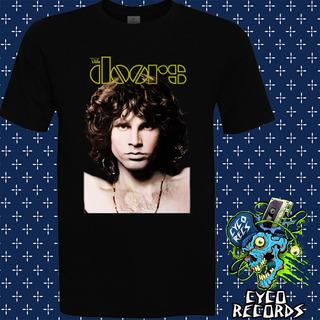 Pantalones De Cuero Jim Morrison Mercadolibre Cl