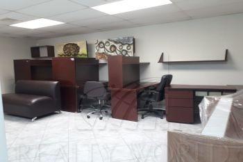 Oficinas En Renta En Las Torres, Monterrey