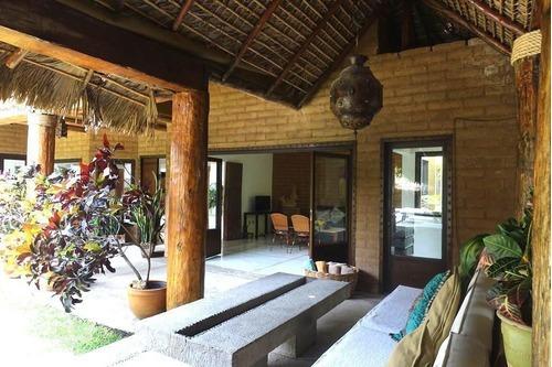 Increible Casa En Fraccionamiento Sumiya Cuernavaca Morelos En Venta Y Renta