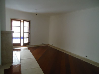 Linda Casa No Planalto Paulista - 57-im101220