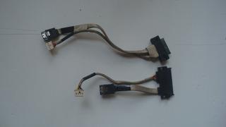Cables Sata Para Hp 1155 Todo En Uno
