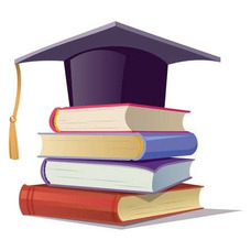 Asesoría De Tesis Pregrado Y Postgrado