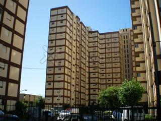 Departamento 3 Amb Complejo Barrio Luz Y Fuerza Dock Sud