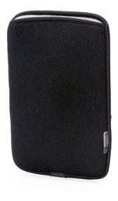 Capa Case Neoprene Tablet Galaxy Samsung 7 - 8 - 10 Polegada